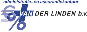 Administratiekantoor van der Linden
